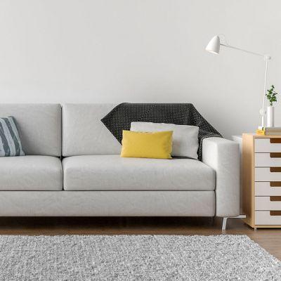 sofa-min