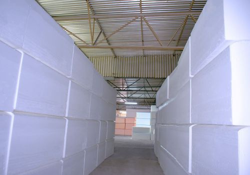 warehouse stack of blocks-min